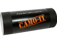 Camo-It Kit, English, Image 2
