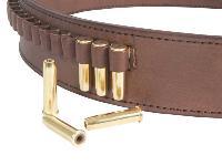 "Gun Belt, 30-34"", Image 3"