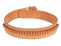"Gun Belt, 36-40"", Image 4"