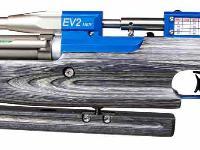Air Arms EV2,, Image 6