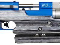 Air Arms EV2,, Image 8
