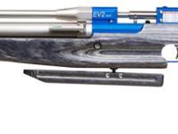Air Arms EV2,, Image 2