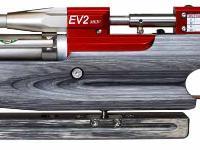 Air Arms EV2, Image 6