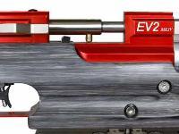 Air Arms EV2, Image 8
