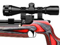 Air Arms S200, Image 5