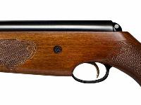 Air Arms Pro-Sport, Image 5