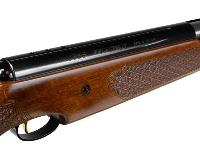 Air Arms Pro-Sport, Image 6