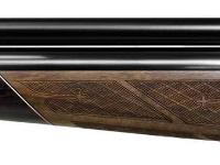 Air Arms S410, Image 5