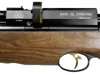 Air Arms S410, Image 6