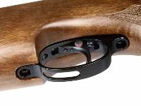 Air Arms S410, Image 11