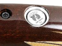 Air Arms S510, Image 11