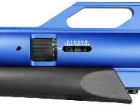 AirForce Condor Bounty, Image 2