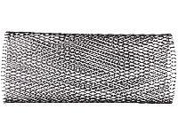 Air Venturi Carbon, Image 2
