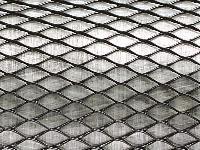 Air Venturi Carbon, Image 3