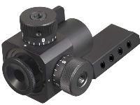 AirForce TS1 Adaptive, Image 2