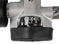 Air Venturi HP4500, Image 5