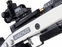 Anschutz 9003 Premium, Image 4