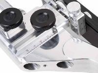 Anschutz 9003 Premium, Image 7
