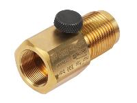 Anschutz Refill Adapter,, Image 3