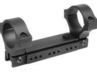 BKL 1-Pc Adjustable, Image 3