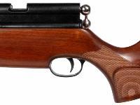 BSA Scorpion PCP, Image 4