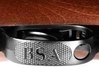 BSA Scorpion PCP, Image 5