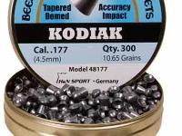 Beeman Kodiak Extra, Image 2