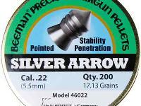Beeman Silver Arrow, Image 2