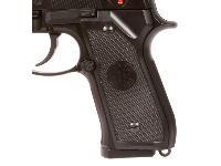 Beretta 92 Gas, Image 6
