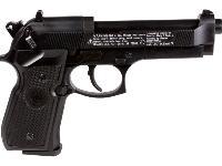Beretta 92FS CO2, Image 3