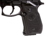 Beretta 92FS CO2, Image 7