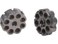 Beretta 92FS CO2, Image 12