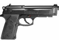 Beretta Elite II, Image 3