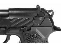 Beretta Elite II, Image 5