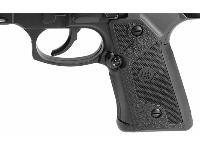 Beretta Elite II, Image 6