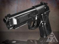 Beretta Elite II, Image 8