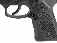 Beretta Elite II, Image 7