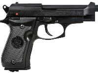 Beretta M84FS CO2, Image 2