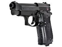 Beretta M84FS CO2, Image 3