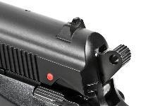 Beretta M84FS CO2, Image 8