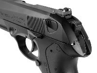 Beretta PX4 CO2, Image 5