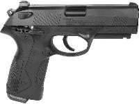 Beretta PX4 CO2, Image 3