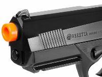 Beretta Px4 Storm, Image 5