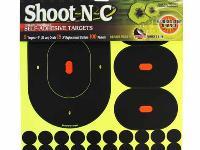Birchwood Casey Shoot-N-C, Image 2