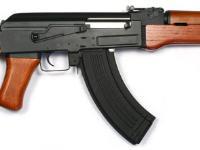 Kalashnikov AK47 , Image 2