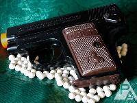 Colt 25 Black, Image 2
