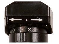 CenterPoint Optics 32mm, Image 4