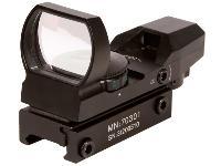 CenterPoint Optics 32mm, Image 2