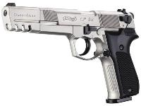 Walther CP88, Nickel,, Image 2