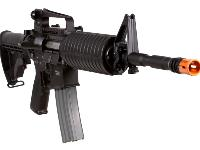 Classic Army M15A4, Image 4